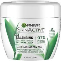 Garnier coupon - Click here to redeem