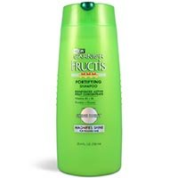 Save $2 on Garnier Fructis Shampoo, Conditioner or Treatment