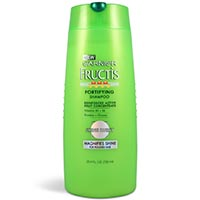 Save $1 on a Garnier Style product