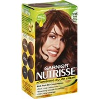 Save $2 on any Garnier Nutrisse Haircolor or Color Styler product