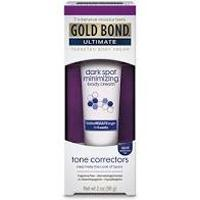 Gold Bond coupon - Click here to redeem