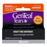 GenTeal coupon - Click here to redeem