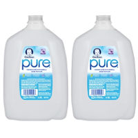 Print a coupon for $1 off two 1-Gallon Gerber Pure Waters