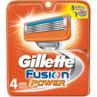 Save $1.50 on a Gillette Custom Plus 3 Disposable Razor