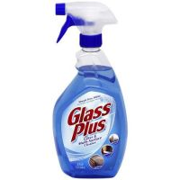 Glass Plus coupon - Click here to redeem