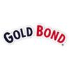 Gold Bond coupon