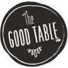The Good Table coupons