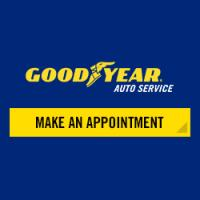 Get $80 Instant Savings on Tires at Goodyear Auto Service Centers