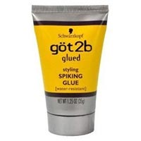Got2b coupon - Click here to redeem