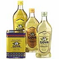 Goya coupon - Click here to redeem