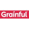 Grainful
