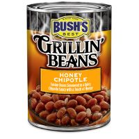 Bush's Beans coupon - Click here to redeem