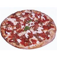 Grimaldi's Pizzeria coupon - Click here to redeem