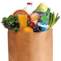 Imprima cupones de Supermercado para docenas de sus marcas favoritas, como Reach, Boost, Maalox y muchos mas