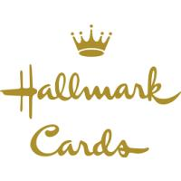 Print a coupon for $1 off two Hallmark Cards
