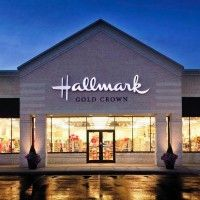 Hallmark Cards and Gifts coupon - Click here to redeem