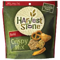 Harvest Stone coupon - Click here to redeem