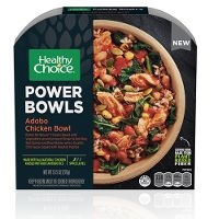 Print a coupon for $1 off any Healthy Choice Power Bowl