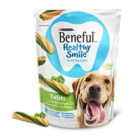 BOGO - Buy One tub of Purina Beneful brand Wet Dog Food and Get One Free
