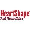 HeartShape Red Yeast Rice coupons