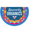 Heavenly Organics coupons