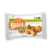 Print a coupon for $1 off Hilary's Frozen Veggie Burger, Meatless Sausage, Veggie Bites, or Whole Grain Medleys product