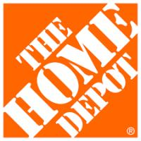 Get Up to 25% off Home Entertainment Furniture at The Home Depot