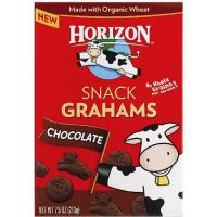 Save $1.10 on 2 Horizon Snack products
