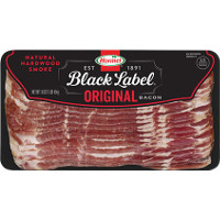 Print a coupon for $0.75 off any Hormel Black Label Bacon product