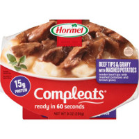 Print a coupon for $1 off one Hormel Entree
