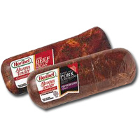 Save $1 on any package of Hormel Always Tender Meats