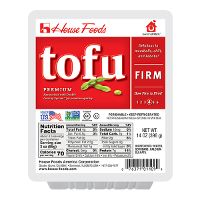 Print a coupon for $1 off any two House Foods Tofu or Tofu Shirataki products