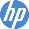 HP Home & Office Coupons