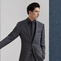 Hugo Boss coupon - Click here to redeem