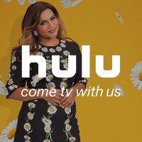 Hulu coupon - Click here to redeem