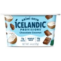 Icelandic Provisions coupon - Click here to redeem