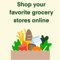 Instacart coupon - Click here to redeem