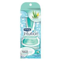 Schick coupon - Click here to redeem