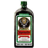 Jagermeister coupon - Click here to redeem
