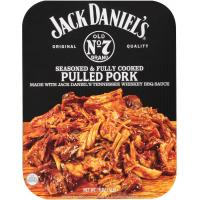 Jack Daniel's coupon - Click here to redeem