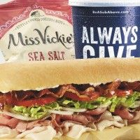 Get 25% Cash Back at your local Jersey Mike's Subs