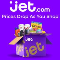 Jet.com coupon - Click here to redeem