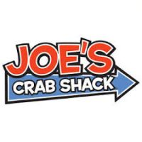 Joe's Crab Shack coupon - Click here to redeem