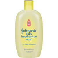 Print a coupon for $1.50 off two Johnsons or Desitin products