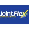 JointFlex coupons