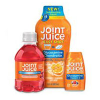 Save $2 on any Joint Juice product