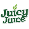 Juicy Juice coupons