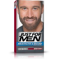 Print a coupon for $2 off any Just For Men Product