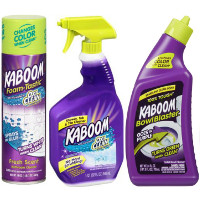 Kaboom coupon - Click here to redeem