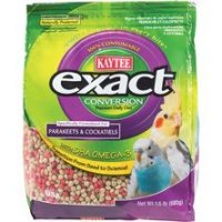 Print a coupon for $3 off Kaytee Small Animal Food